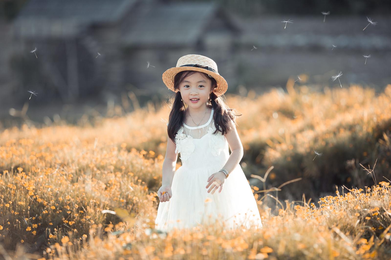 43590304281 7e99461f80 h - [BR-Art] Album bé Keo nhẹ nhàng với nắng thu