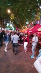 Rembrandt Plein - French after FIFA win (1)