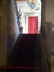 Palazzo Viti, Volterra
