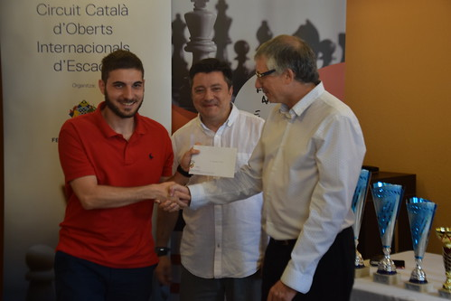 20180729_Andorra Lliurament Premis_16
