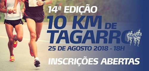 20180825_10kms_Tagarro_edicao14