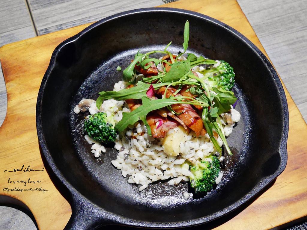 台北松山區小巨蛋站附近餐廳Ulove羽樂歐陸創意料理 (27)