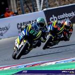 2018-M2-Gardner-Czech-Republic-Brno-016