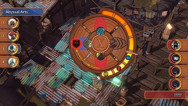 defender-combo-wheel