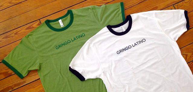 GringoLatino-T-Shirts Web