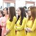 thailan_43836658142_o