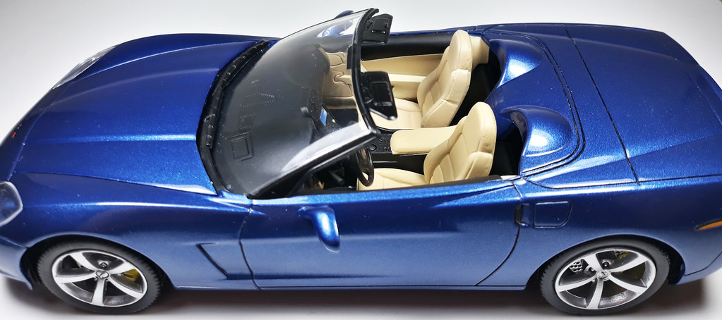 Amt - 2010 Chevy Corvette Convertible Final (6)