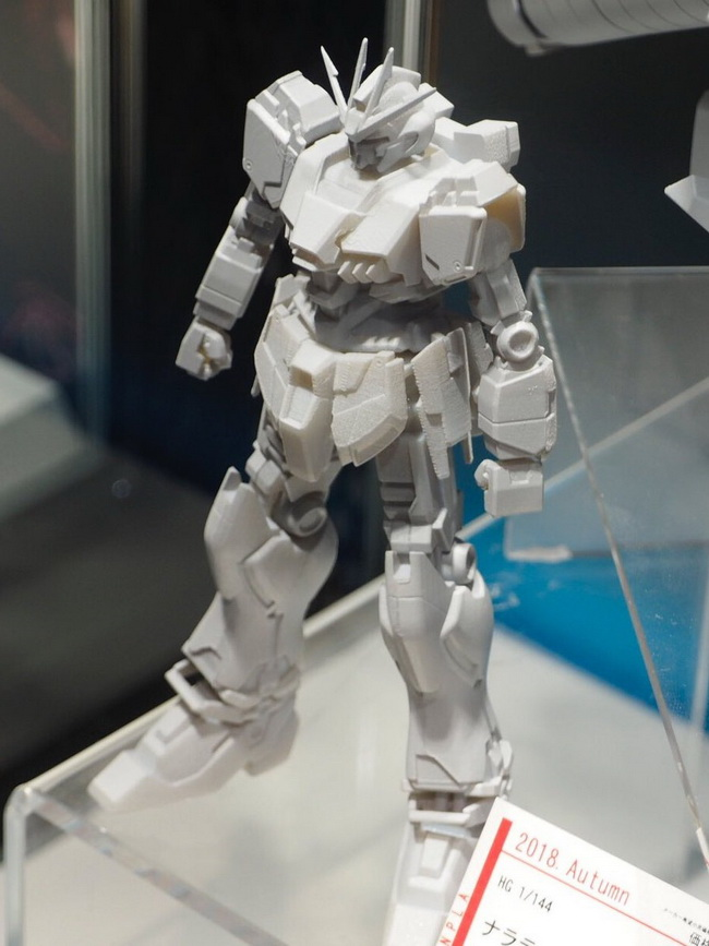 NEXT PHASE GUNPLA-04-2018_21