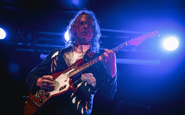 Kevin Morby 104