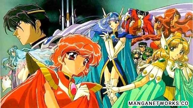 27700244878 59928e4a83 o TOP 15 Isekai Anime tuyệt vời nhất do khán giả Nhật Bản bình chọn