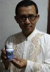 Obat Antibiotik Untuk Infeksi Mata