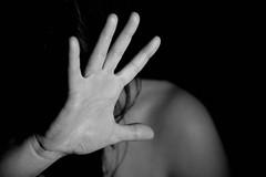 В Верхнедвинском районе строитель из Витебска пытался изнасиловать девушку