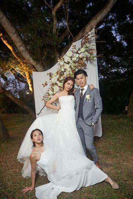 顏牧牧場婚禮, 婚攝推薦,台中婚攝,後院婚禮,戶外婚禮,美式婚禮-81