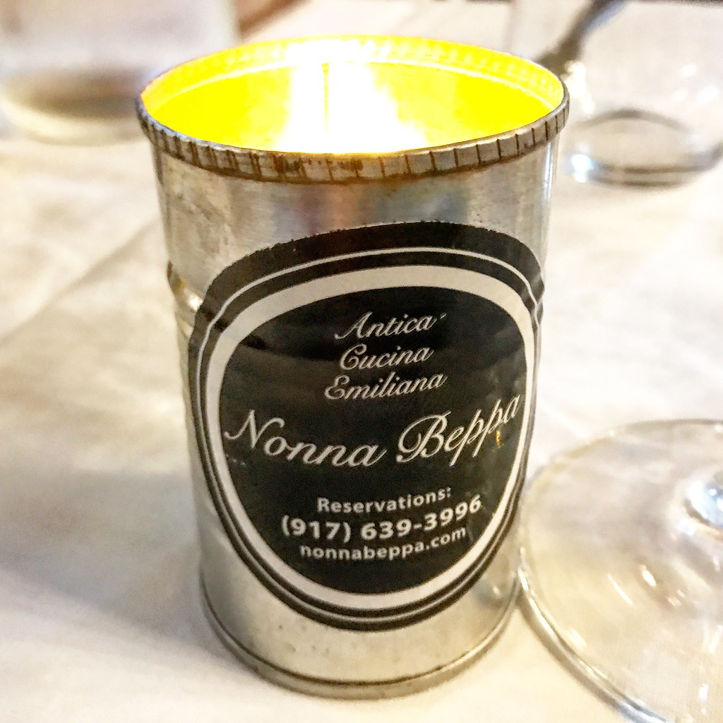 Nonna Beppa by Yvonne Lee (2)