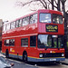 LondonCentral-NV60-260CLT(R241LGH)-Dulwich-170198a