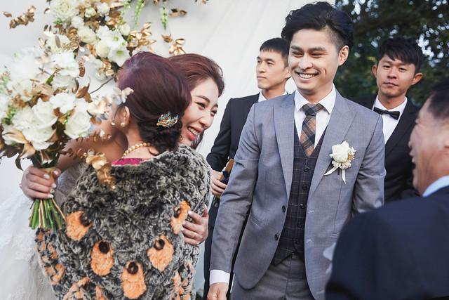 顏牧牧場婚禮, 婚攝推薦,台中婚攝,後院婚禮,戶外婚禮,美式婚禮-51