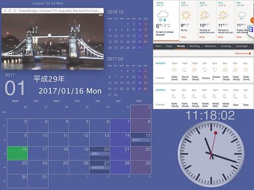 Screen Shot 2017-01-16 at 11.18.02
