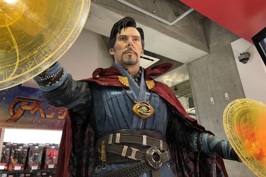 Avengers Infinity War _04