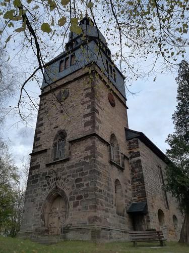 Orlamünde (1)