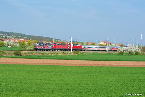 115 509 (19.04.18) Wallhausen