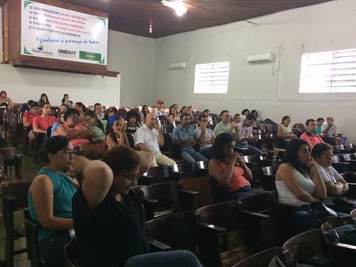 Divulgação-AIA-Reuniões_Comunidade_Local