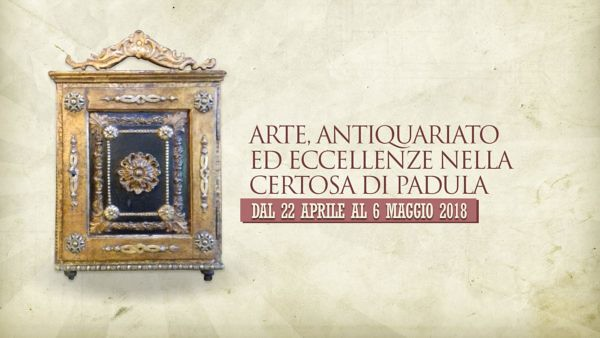 antiquariato-in-certosa-