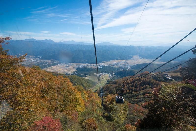 20161016-唐松岳~五竜岳(2日目)-0345.jpg