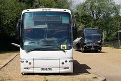 DB54PAN-YN54WWT-AB53PAN-LK53KXB 180718 CPS