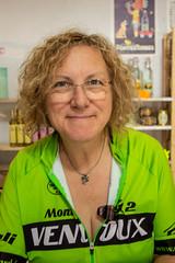 Sarah - Photo of Rivel