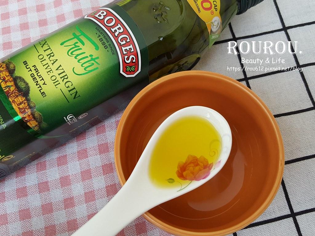 BORGES百格仕_阿爾貝吉納橄欖油7[1]
