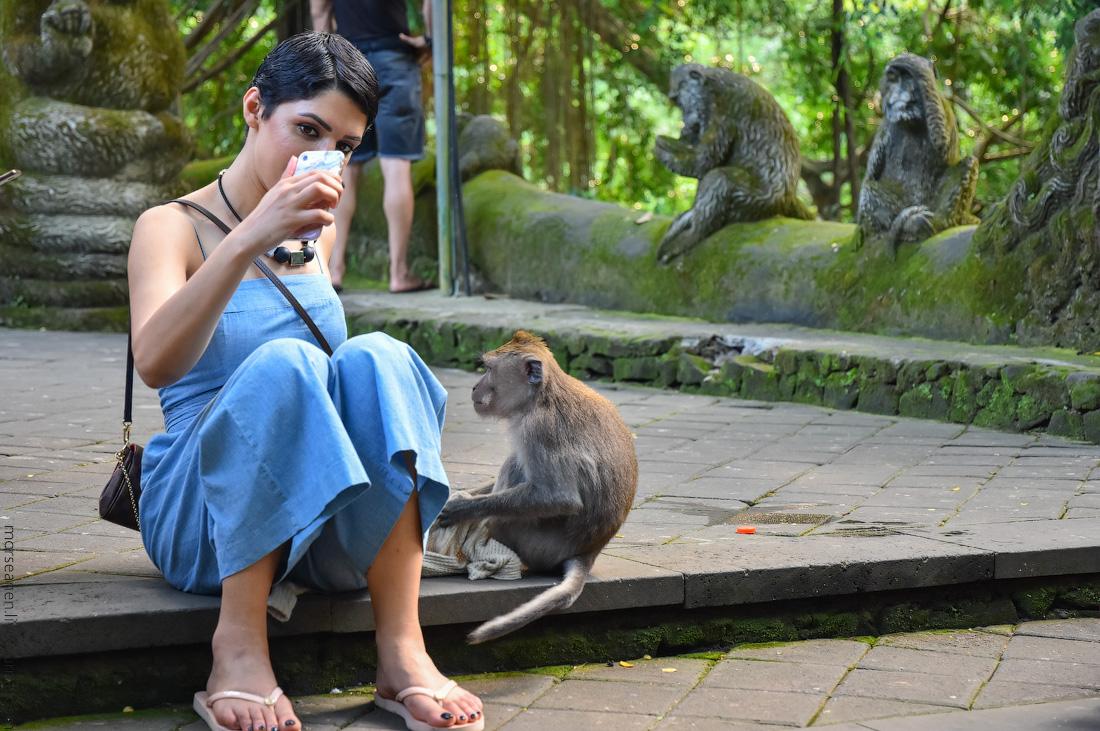 Bali-Ubud-(85)