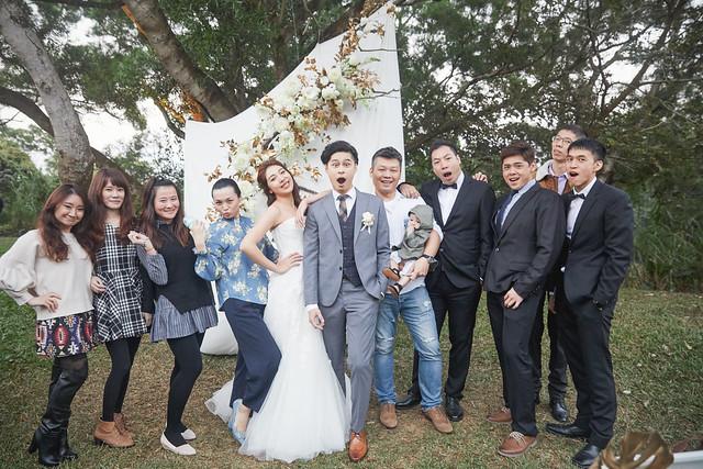 顏牧牧場婚禮, 婚攝推薦,台中婚攝,後院婚禮,戶外婚禮,美式婚禮-76