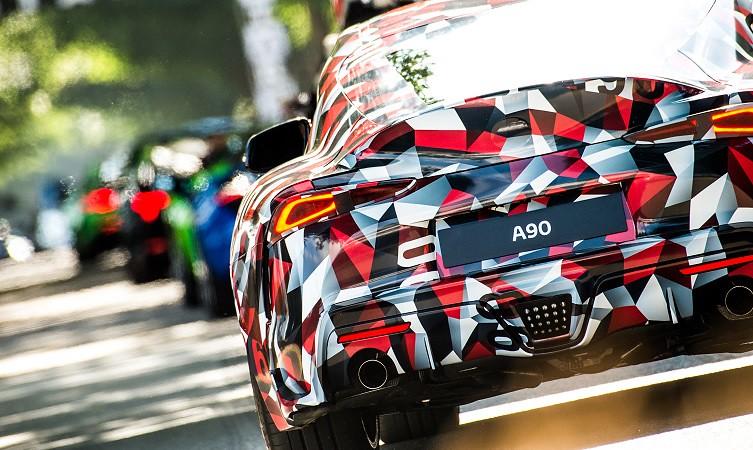 A90-Supra-at-Goodwood-01