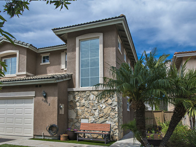 11830 Cypress Canyon Road #2, Scripps Ranch, San Diego, CA 92131
