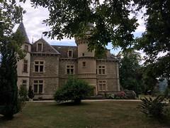 Montceau - Photo of Torchefelon
