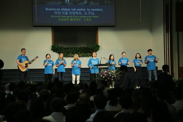 0729-2018_파나마단기선교파송예배_149
