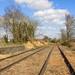 Sedgley Junction