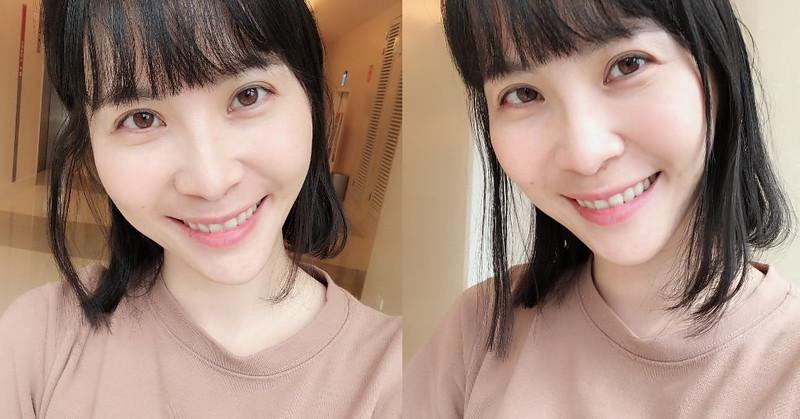 bonbonhair 中山站剪髮推薦eiko髮廊 (21)