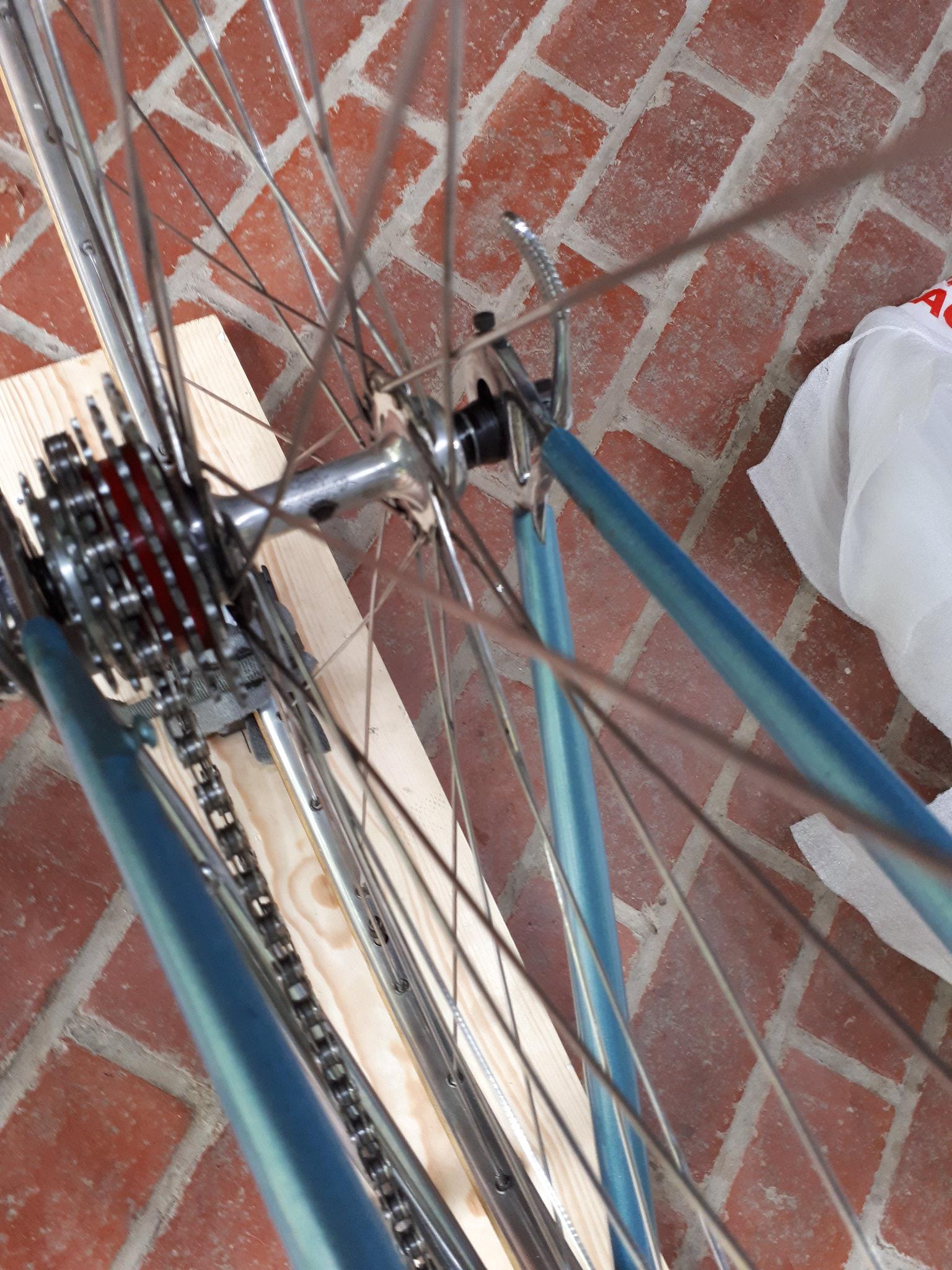 Eddy Merckx 1980 43024793305_e1065f922d_k