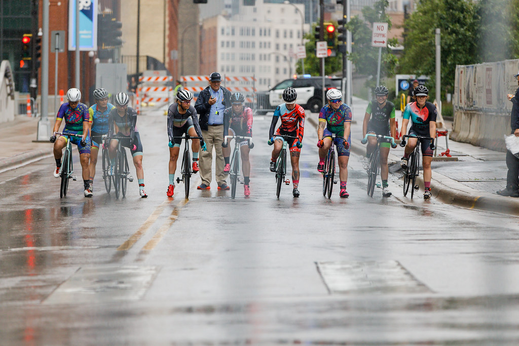 20180720_ACT_FultonDowntown_Thunderdome_Crit_003