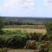 Church Moor, Burley