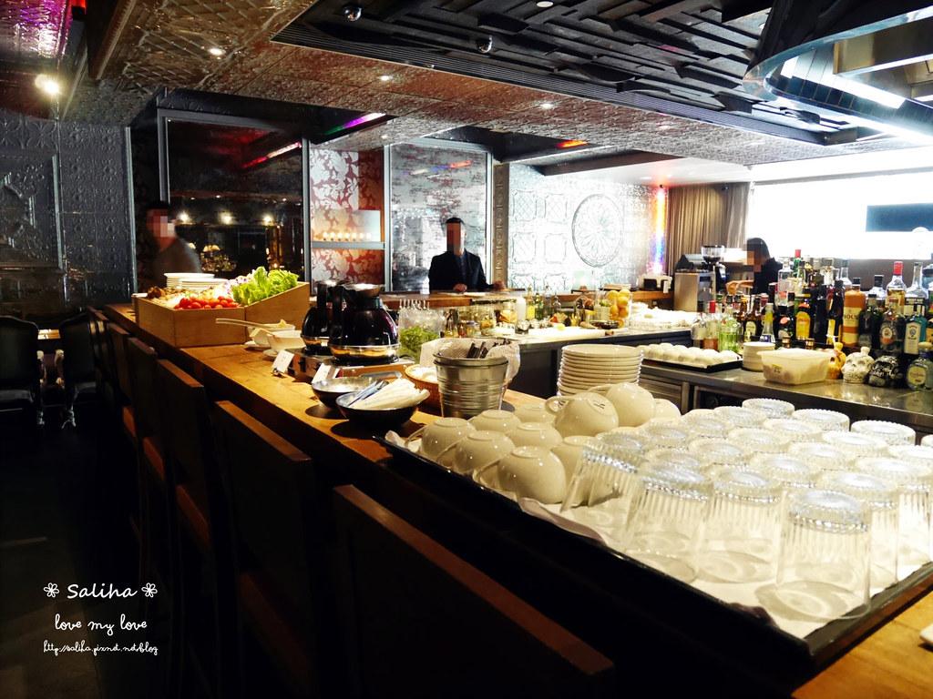 台北松山小巨蛋站quote333餐廳早午餐brunch推薦 (9)