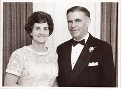 9 Muriel and Harrold Marsh 1969