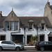 The Woodside Hotel - West Wing, Aberdour