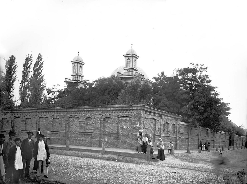 мечеть1