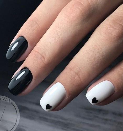 Nails Art Ideas \u2013 Nail \u0026 Nail Tips
