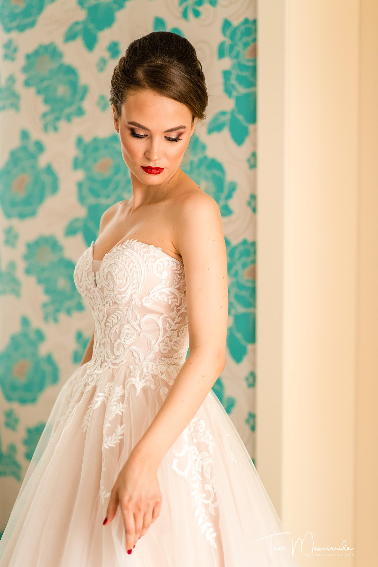 fotograf-nunta-palatul-snagov-4