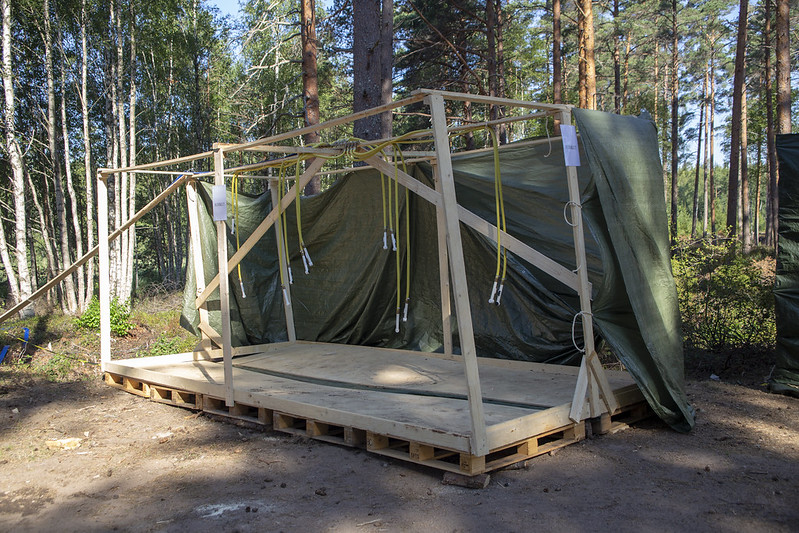ruuKKi_EevaKivila-250