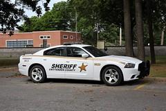 Crittenden County Sheriff 8620