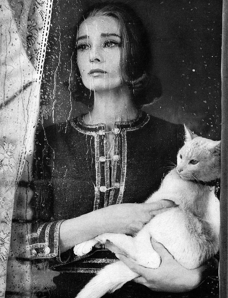 Hepburn3